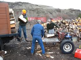 visit buy local firewood for a firewood supplier near you